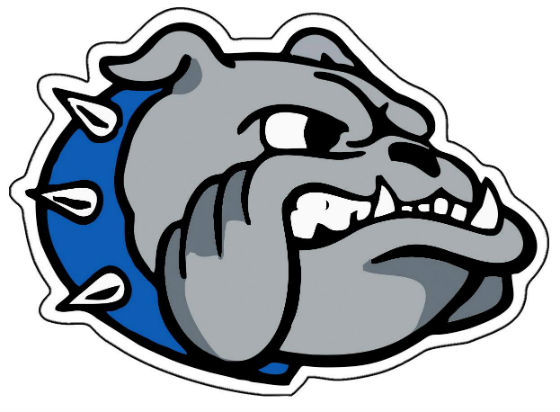 bulldog-logo-staff-resources-image-2.jpg
